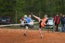 2014 - OP 1.kolo; TJ Sendražice vs Čáslav B_95