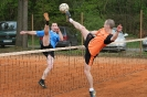 2014 - OP 1.kolo; TJ Sendražice vs Čáslav B_97