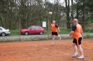 2014 - OP 1.kolo; TJ Sendražice vs Čáslav B_9