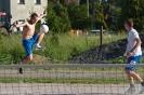 7.kolo Pce I.tř: SK Borek vs Kučerka A_6