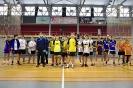 Turnaj singlů dorostů pořádaný ve Skutči v rámci poháru ČNS_4