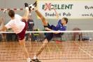 Pardubice Open 2016_32
