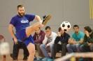 Pardubice Open 2016_35