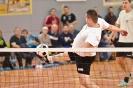 Pardubice Open 2016_47