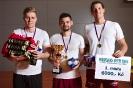 Pardubice Open 2016_50