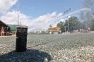 Mistroství trojek dorostů se konalo v Rychnovku_20