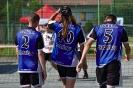 Mistroství trojek dorostů se konalo v Rychnovku_41