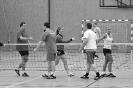 Turnaj trojic ve Vinoři_37