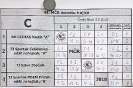 2018 - T3 MČR Dorostů Český Brod_10