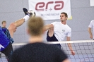 Pardubice Open 2018_11