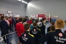 Pardubice Open 2018_1