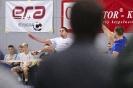 Pardubice Open 2018_30