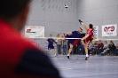 Pardubice Open 2018_37