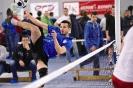 Pardubice Open 2018_38