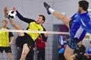 Pardubice Open 2018_3