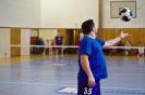 6.ročník turnaje singlů_4