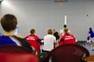 11.ročník turnaje trojic Pardubice Open_21