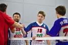 11.ročník turnaje trojic Pardubice Open_29