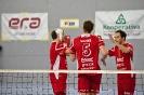 11.ročník turnaje trojic Pardubice Open_32