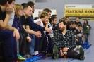 11.ročník turnaje trojic Pardubice Open_39