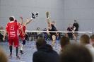 11.ročník turnaje trojic Pardubice Open_40