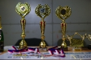 11.ročník turnaje trojic Pardubice Open_47