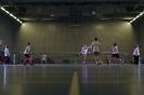 11.ročník turnaje trojic Pardubice Open_48