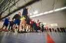 12.ročník turnaje trojic, otevření nového ročníku_2
