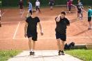 41.ročník turnaje trojic_12