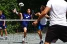 15.ročník turnaje dvojic Čáslavský pata_8