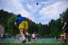 Osadový turnaj trojic_61