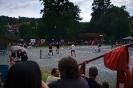 Osadový turnaj trojic_65